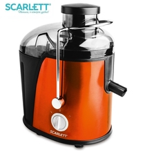 Соковыжималка Scarlett SC-JE50S16