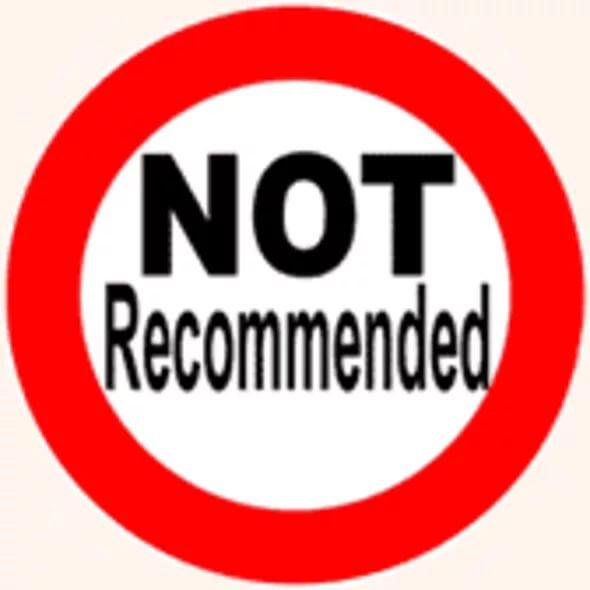 Mode PU Lederen Functie 12 / 24 Bits Kaarthouder Visitekaarthouder Mannen Vrouwen Credit Paspoort Kaart Tas ID Paspoort Kaart portemonnee photo review