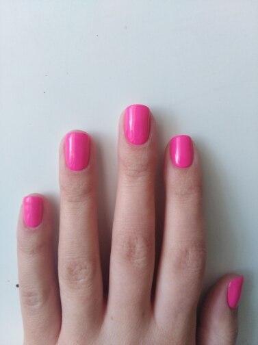BORN PRETTY 60 Pure Nail Colors Nail Gel Polish 6ml Varnish For Manicure Soak Off Nail UV LED Nail Polish Lacquer Varnish Gel