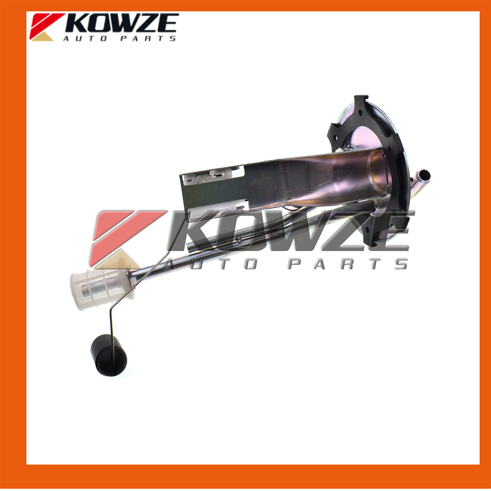 Bränsletank Dieselmätare Floater Float för Mitsubishi Pickup - Reservdelar och bildelar - Foto 2