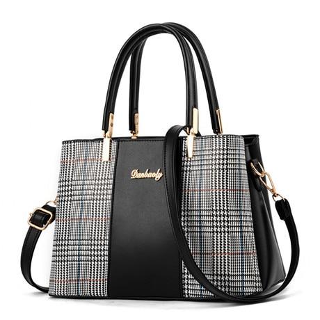 Handbags Women Bags Women...