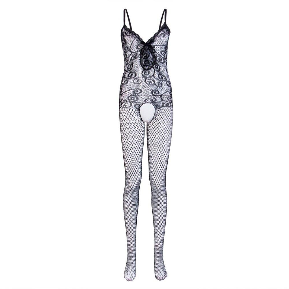 womens lingerie (6)