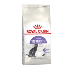 Дом и сад ROYAL CANIN