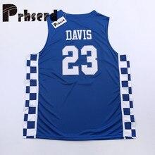buy online 03a6b 7dda9 Popular Demarcus Cousins Basketball Jersey-Buy Cheap ...