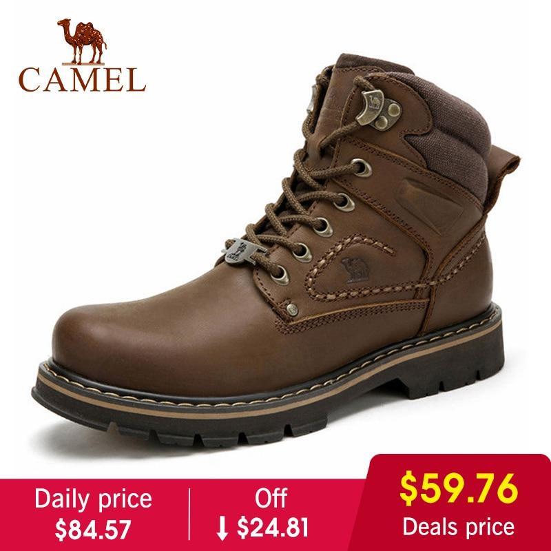 Suchergebnis auf für: herren camel schuhe: Schuhe