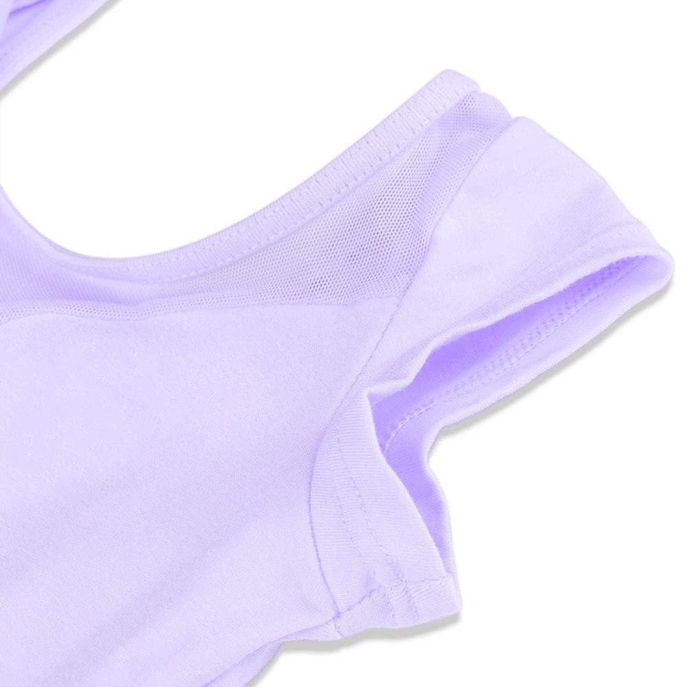 B150_Purple_3