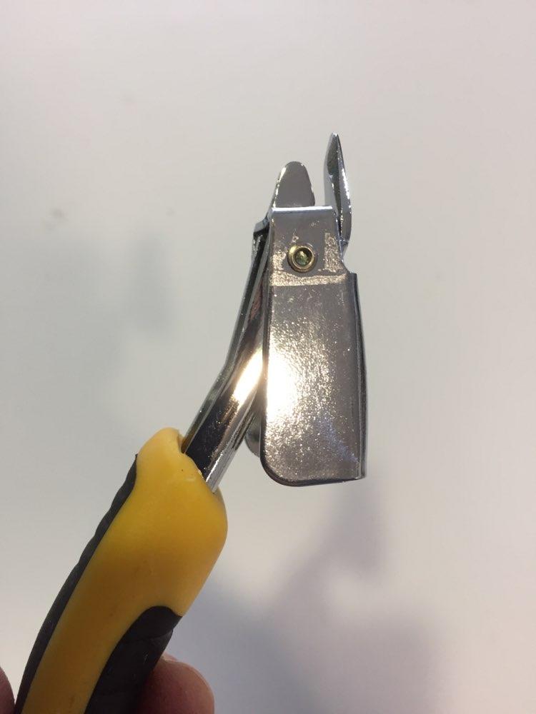 Removedor de grampos Móveis Madeira Enquadramento