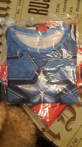 Camisetas de corrida camisa homens esporte