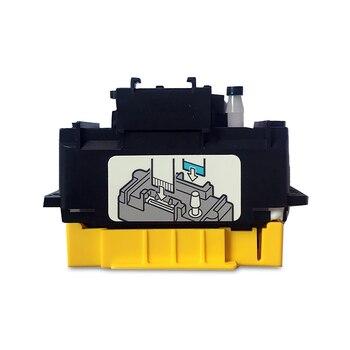 New And Original Printer head For ricoh GH2220 Printer head  Printerhead  For ricoh GH2220