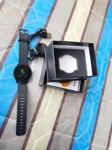 Relógios inteligentes Xiaomi Xiaomi Mulheres