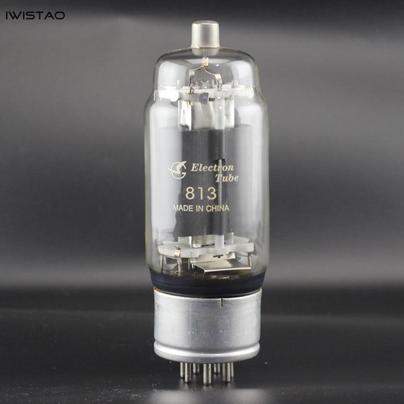 813(1)l0