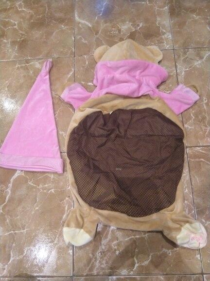 Материал:: пластик; погремушка наполнителя; мешок ; детские диван;