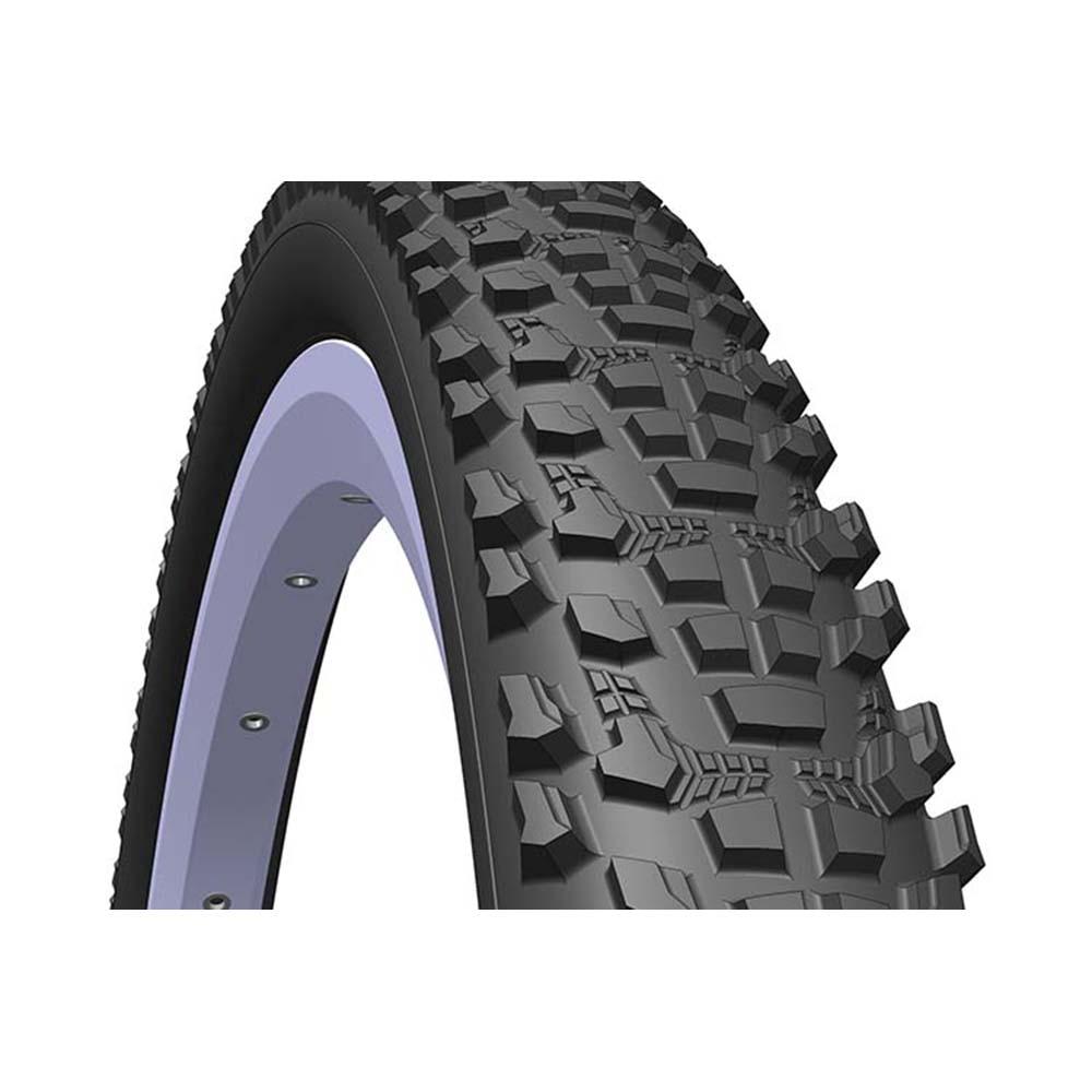 цены Tyre Mitas OCELOT Classic 24