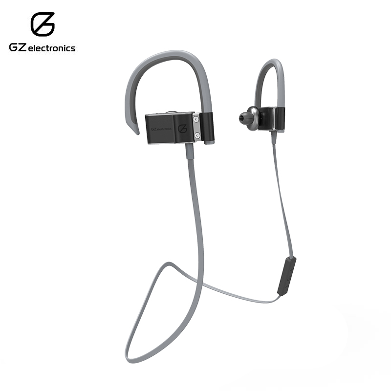 Headset GZ-ELECTRONICS LOFT GZ-H22 портативная акустика gz electronics loftsound gz 55