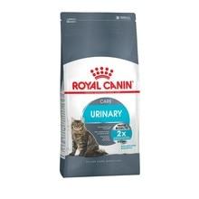 Royal Canin Urinary Care корм для профилактики МКБ у кошек, 2 кг