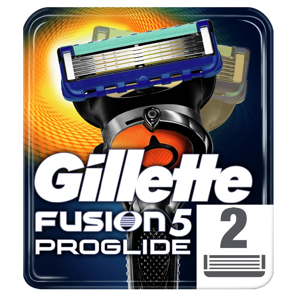 Removable Razor Blades for Men Gillette Fusion ProGlide Blade for Shaving 2 Replaceable Cassettes Shaving Fusion Cartridge removable razor blades for men gillette fusion blade for shaving 4 replaceable cassettes shaving fusion shaving cartridge fusion