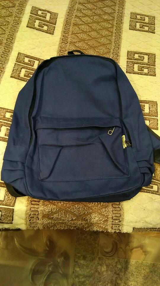 2018 Canvas Plain Japan Style Minimalism Best Backpack For Adolescent Girl Female New Travel Leisure Women Backpack Shoulder Bag