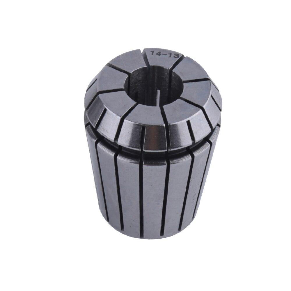 Migliore qualità 60a connettore strip Choc Blocco per fino a 16mm Cavo metalluk