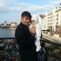 Oleg_Aleksandrovich89
