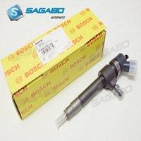 حاقن متوازن لـ Saab 2005 2015 Estate 1.9 TiD 1910ccm 120HP 88KW (ديزل) حاقن 0445110165-في أجهزة تحكم بحقن الوقود وقطع الغيار من السيارات والدراجات النارية على