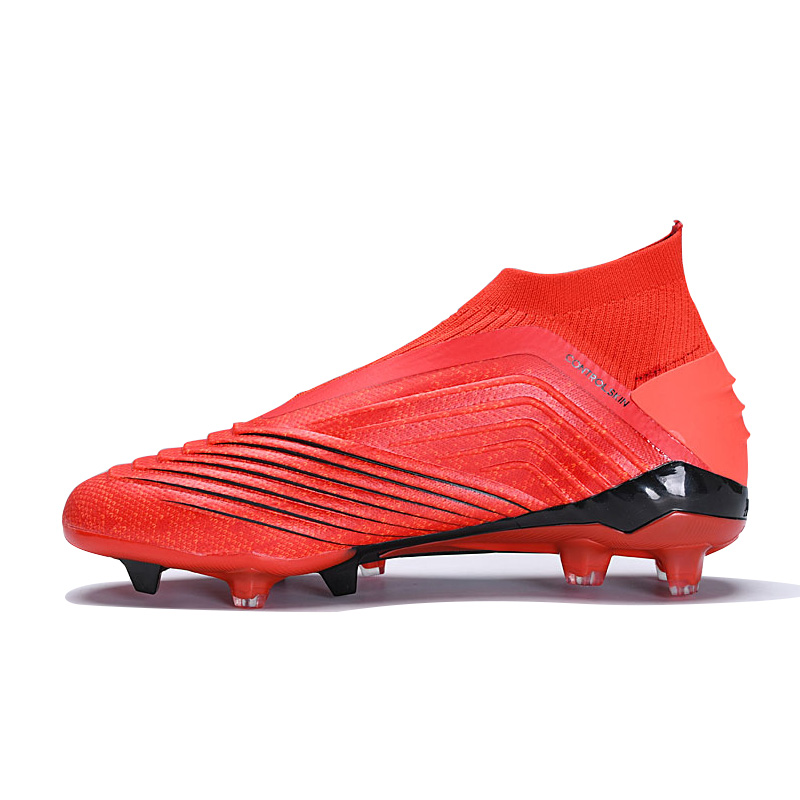 best top footballer shoes brands and get free shipping