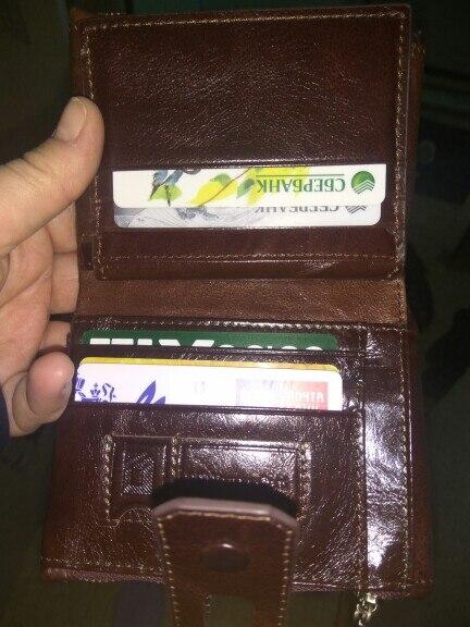 женщины бумажник; держатель кредитной карты ; держатель кредитной карты ; бумажник женщин;