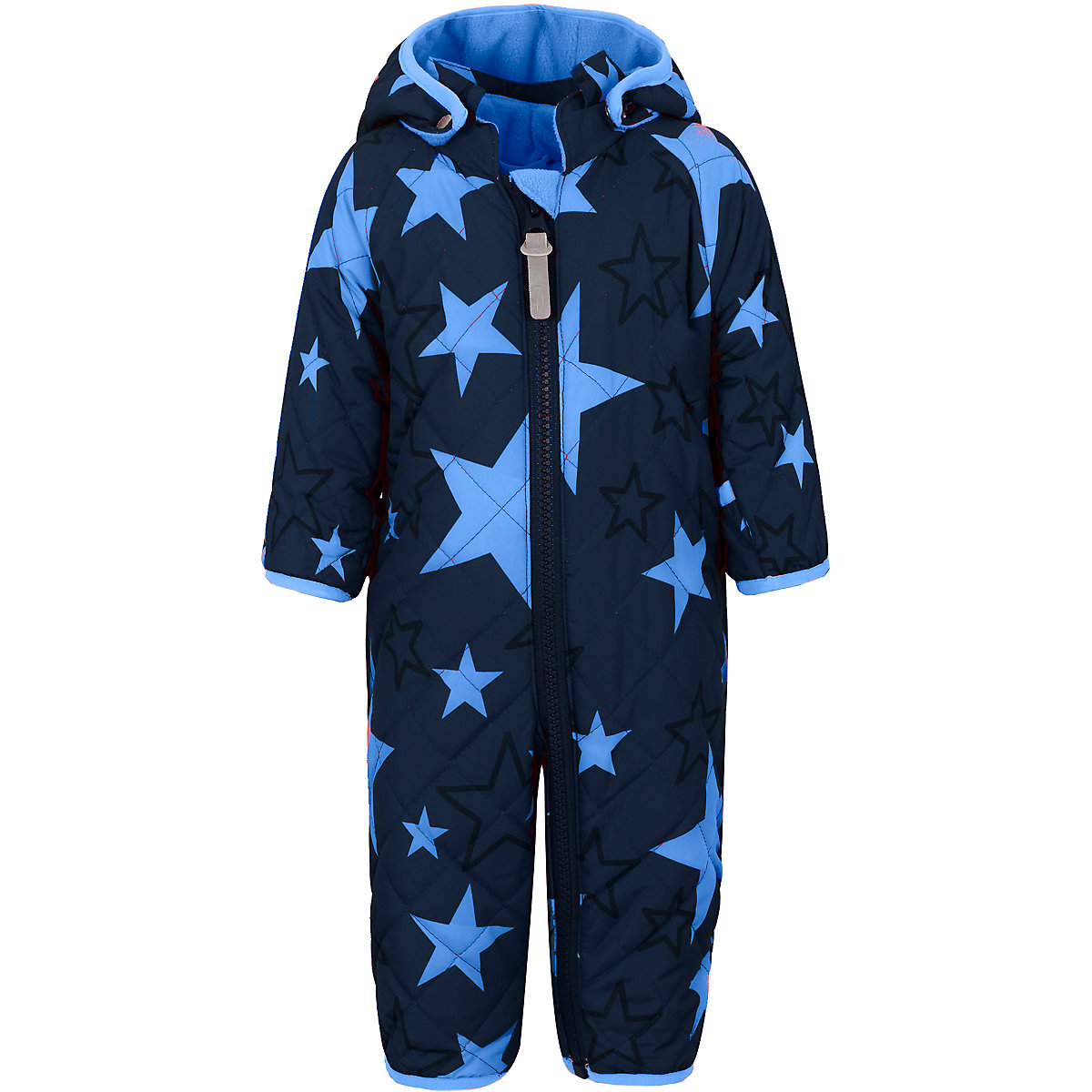 Overalls TICKET TO HEAVEN for boys 8305634 Baby Rompers Jumpsuit Children clothes Kids overalls ticket to heaven for girls and boys 8954256 baby rompers jumpsuit children clothes kids