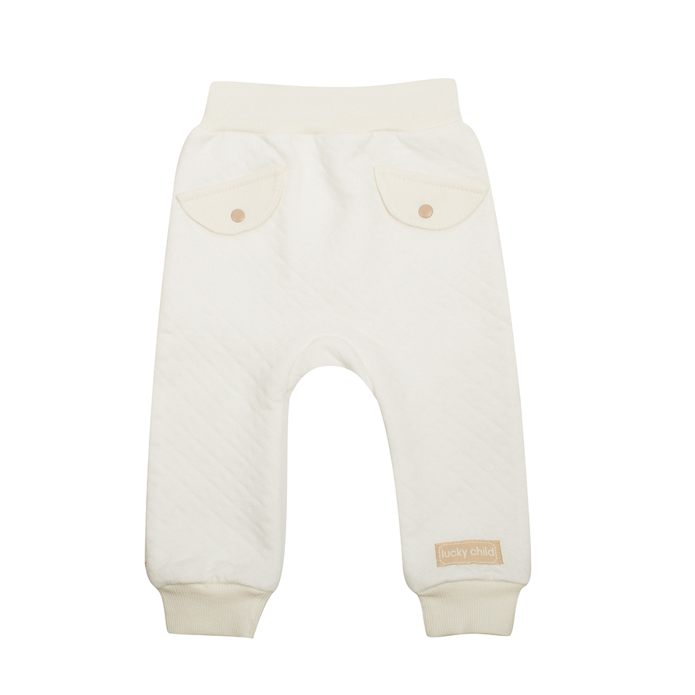 Pants Lucky Child for girls and boys 24-11 Leggings Hot Baby Children clothes trousers pants lucky child for girls and boys 24 14 leggings hot baby children clothes trousers