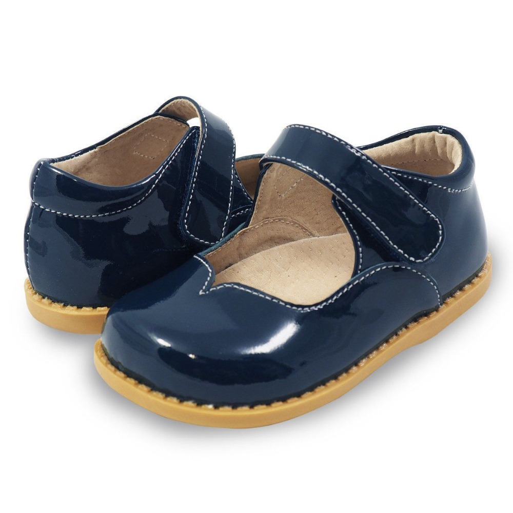 Tipsietoes 2019 New Summer Fashion Children Shoes Toddler Girls Sandals Kids Boys Leather Closed Toes Baby