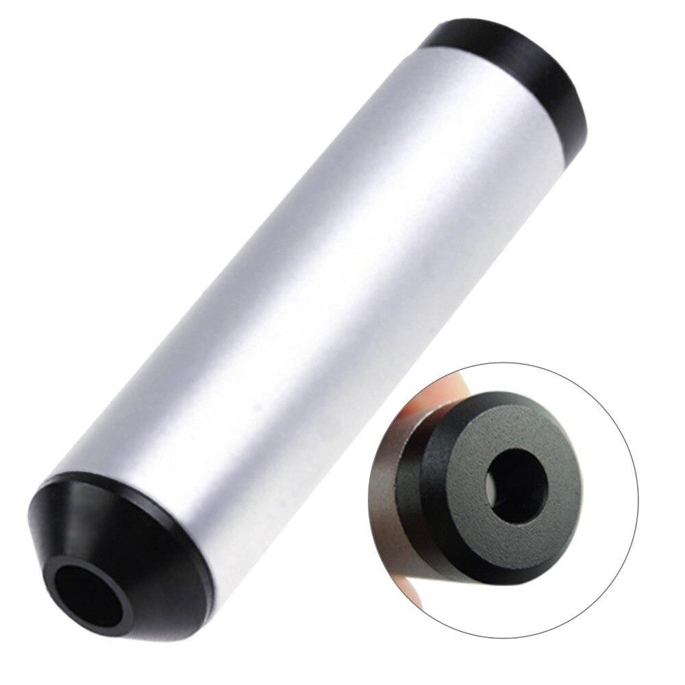 Diffraction Spectroscope Heavy Duty Gem Gemstone Gemology Tool Aluminum BodyDiffraction Spectroscope Heavy Duty Gem Gemstone Gemology Tool Aluminum Body