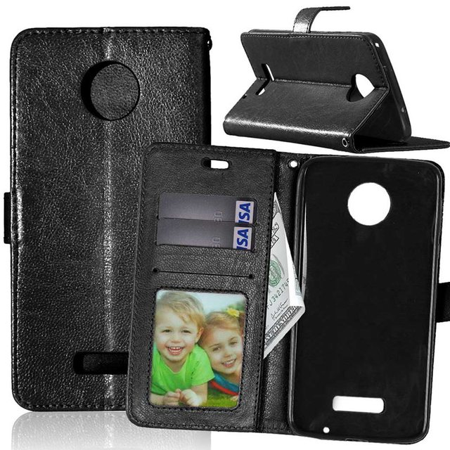 For Coque Motorola XT1650 MOTO Z Case Magnetic Buckle Flip Stand PU Leather Wallet Cover For Motorola Moto Z XT1650 Phone Case{<