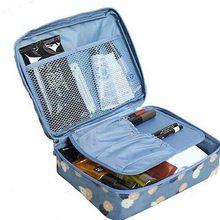 0de8b7b3ada9 Popular Bag for Bathroom Manly-Buy Cheap Bag for Bathroom Manly lots ...