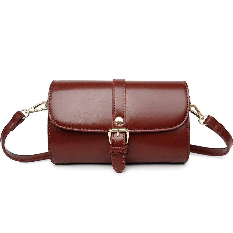 EMARALD 2018 Women Vintage Handbags Cute Floral Daily Shopping All-Purpose Luxury Handbags Women Bags Designer Cover Sling Bag