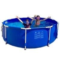 Water Fun wimming Бассейн 10x30 незаменимы во время жаркое лето