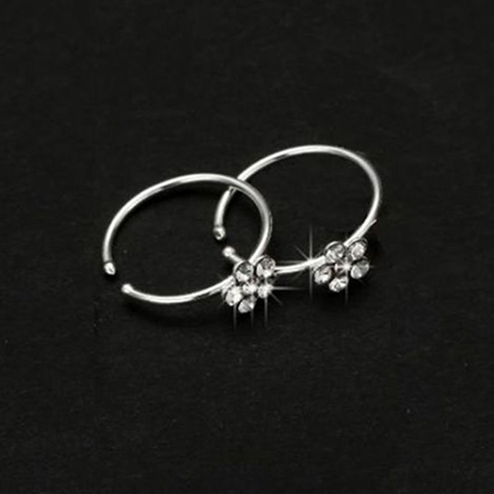 earrings things and mother swarovski elements solid improve stud accessories valentines gift products to esteem sterling luxury s sparkly day round self pretty birthday clothing silver handmade jewellery different mothers