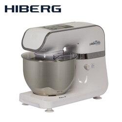 Кухонные принадлежности HIBERG