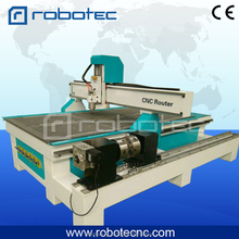 ФОТО 1325 high  cnc machine/Mach3 controller with hand wheel wood cnc router