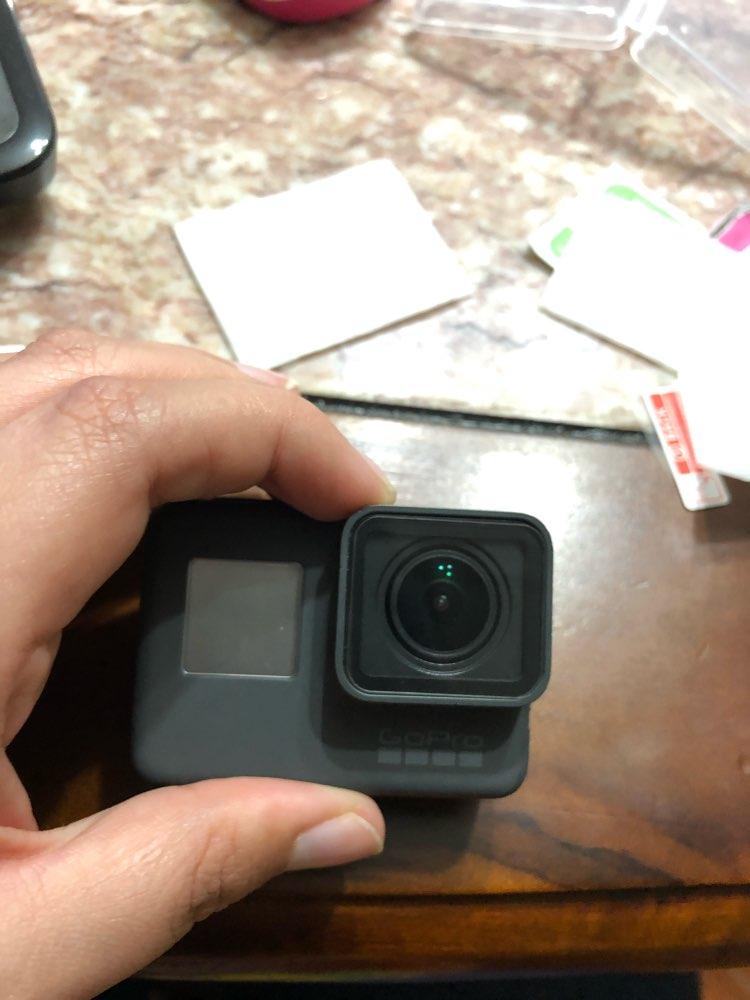 Материал:: закаленное стекло; 6 камер GoPro; чехол для телефона; Тип:: Чехол;