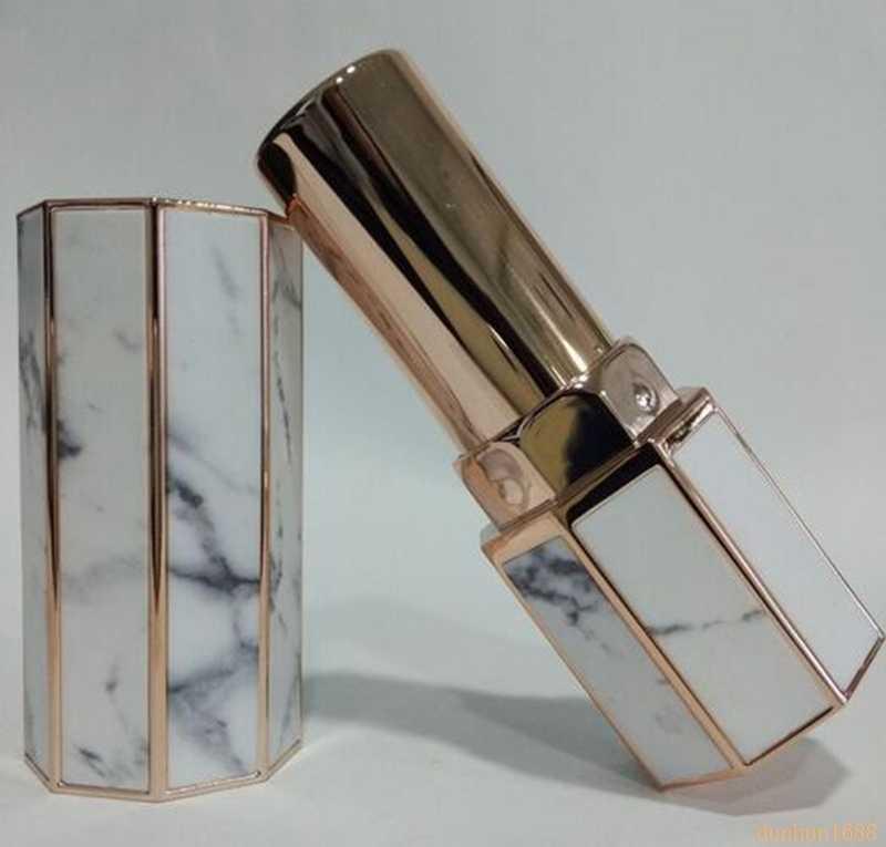 300ชิ้น12.1มิลลิเมตรพลาสติกเปล่าหลอดลิปสติกสีขาวเดินทางภาชนะบรรจุเครื่องสำอางLip B Almท่อขวด#211