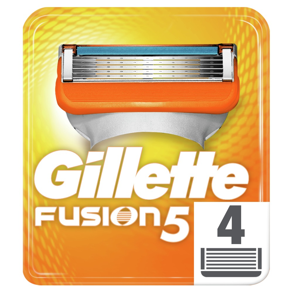 Removable Razor Blades for Men Gillette Fusion Blade for Shaving 4 Replaceable Cassettes Shaving Fusion shaving cartridge Fusion removable razor blades for men gillette fusion blade for shaving 4 replaceable cassettes shaving fusion shaving cartridge fusion