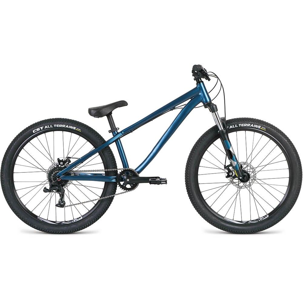 Bicycle FORMAT 9213 (26 8 IC. Growth OS) 2018-2019 двигатель os max kyosho ke21r 74018