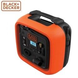 Воздушный компрессор BLACK+DECKER