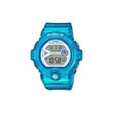 Наручные часы Casio BG-6903-2B женские, детские кварцевые