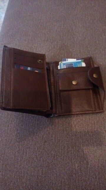 Bank ID Zakelijke Creditcardhouder Mannen Vrouwen Portemonnee Portemonnee Mannelijke Vrouwelijke Portemonnee Case Pocket Voor Kaarthouder Kleine Kashelek Portmann photo review