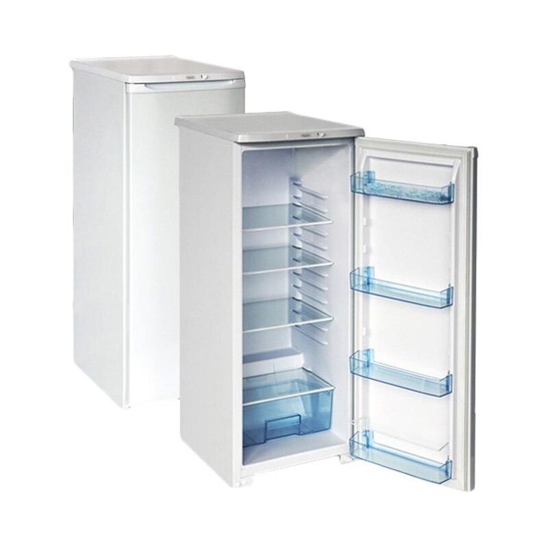 Refrigerator Biryusa 111