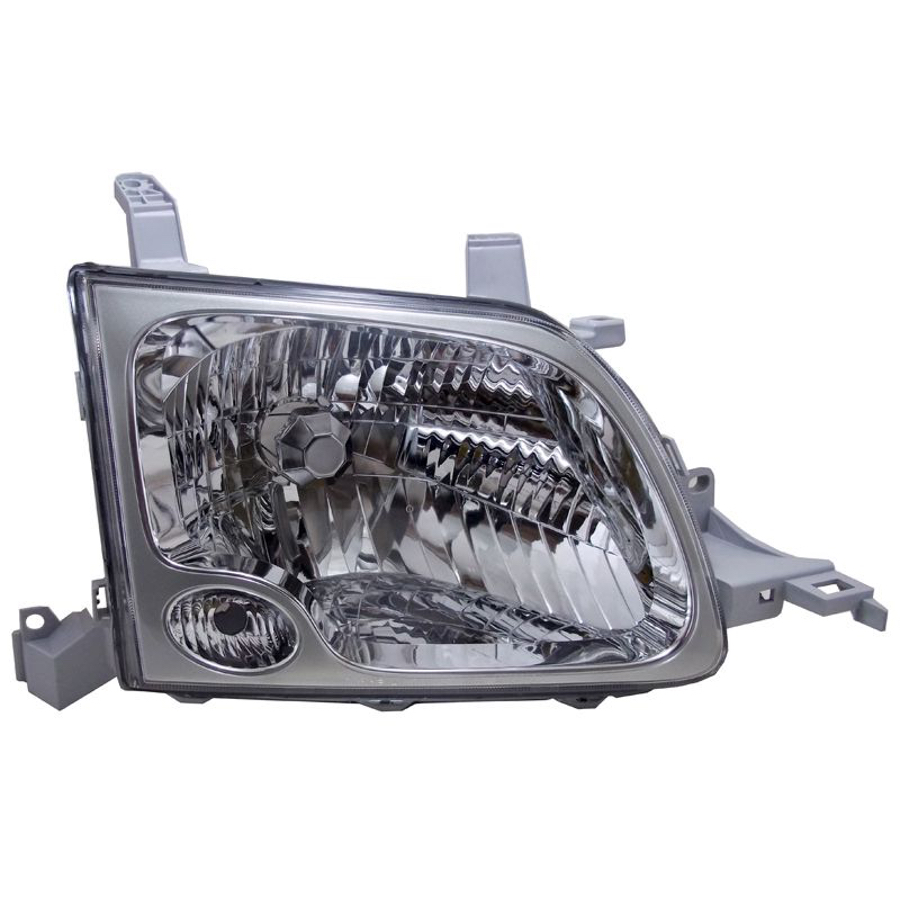 Headlight Right fits TOYOTA TOWNACE / LITEACE NOAH 1999 2000 2001 Headlamp RightHeadlight Right fits TOYOTA TOWNACE / LITEACE NOAH 1999 2000 2001 Headlamp Right