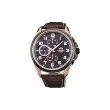 Наручные часы Orient UY05003T мужские кварцевые