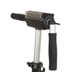 KUGOO S3 skuter elektryczny Samokat dla dorosłych 36 V 350 W mocne, Ultralight lekkie długa deska hoverboard rower składany 2