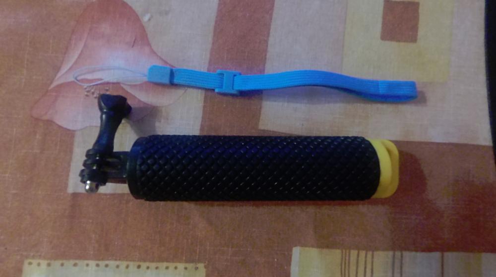 камера спорта; Материал:: пластик + губка; камера спорта;