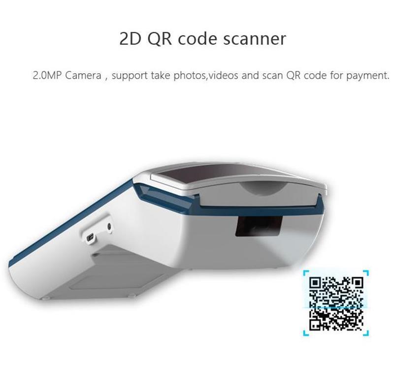 ZKC5501 details 01